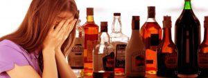 Jak można leczyć alkoholizm ?